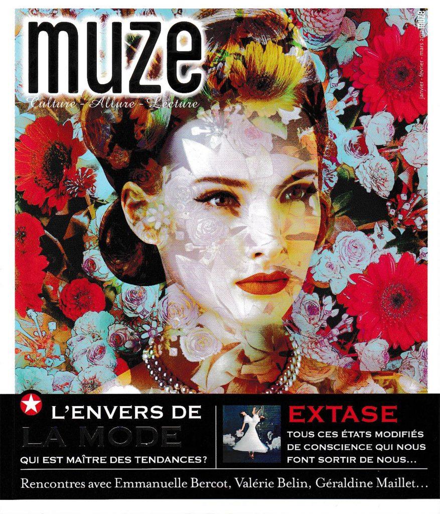 Muze N°86