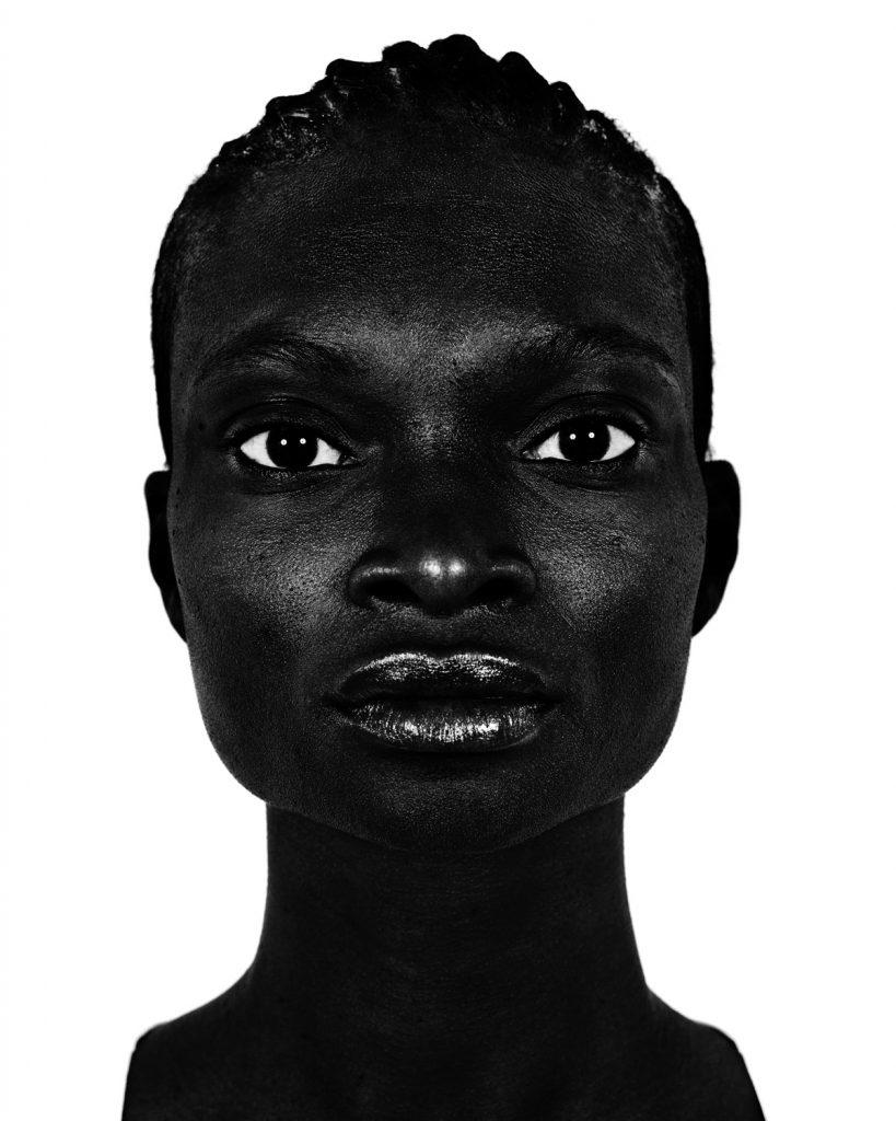Black Women I