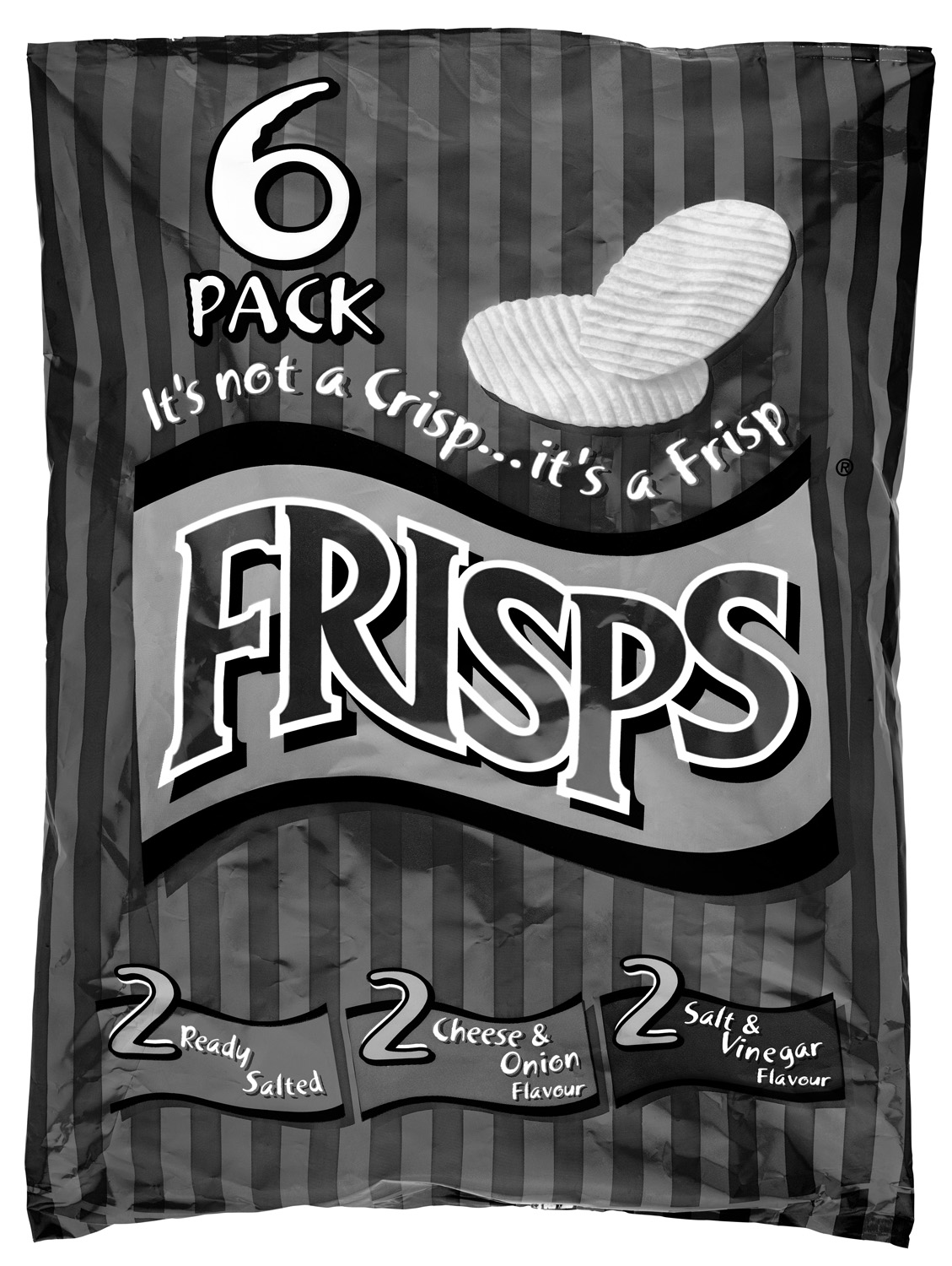 Chips #2