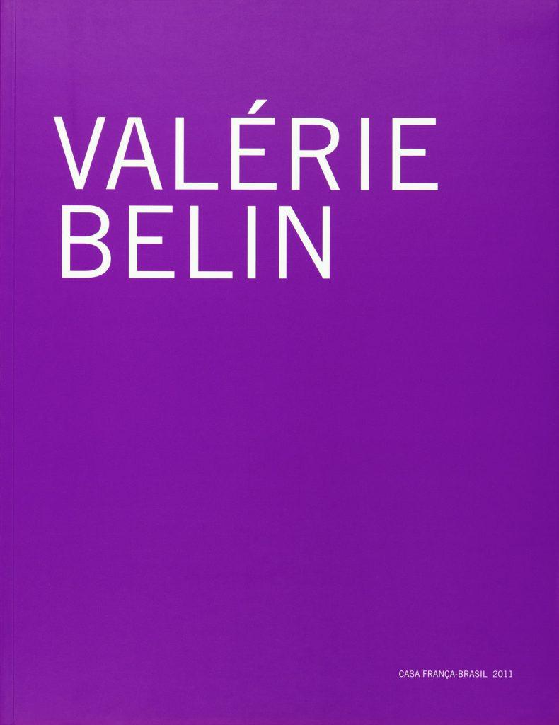 Valérie Belin: o ser o aparecer