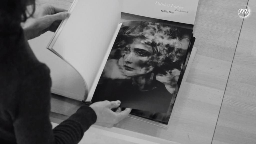 Les artistes du Noir et Blanc d'hier et d'aujourd'hui, Rmn-Grand Palais
