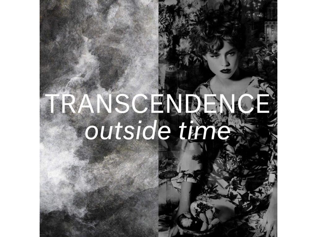 """Transcendence – Outside Time. Kim Boske and Valérie Belin,"" Flatland Gallery, Amsterdam"