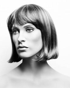 Mannequins (Untitled), 2003