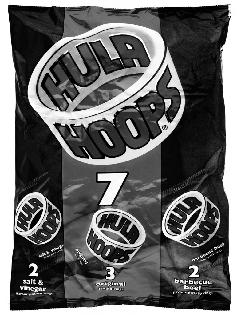 Chips #5
